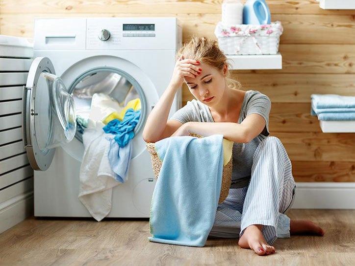 9-1-συχνές-βλάβες-που-παθαίνει-το-πλυντήριο